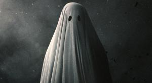 A Ghost Story Blu-ray Review