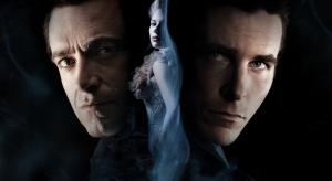 The Prestige Ultra HD Blu-ray Review
