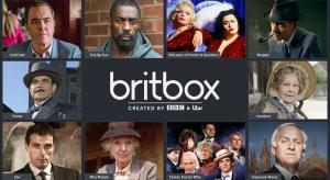 BritBox announces firmer plans for streaming service