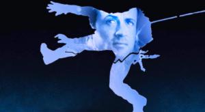 Cliffhanger 4K Blu-ray Review