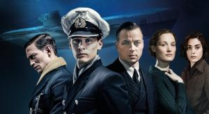 Das Boot Season 1 Review
