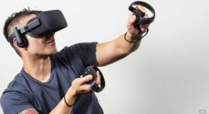 Rift 2 Cancelled? Co-Founder Iribe Leaves Oculus