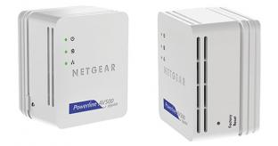 Netgear Powerline Nano 500 (XAVB5101) Review