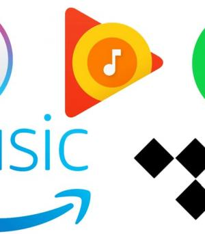 What does 2018 hold for Music Streaming Services?