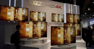 Toshiba confirms TV market exit in US and Worldwide