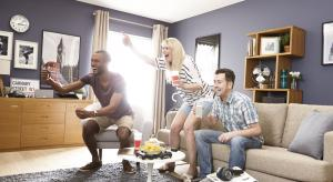 PROMOTED: Buying a TV for the footy? Ask these 5 questions first