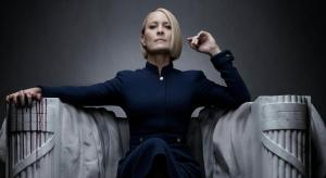 Netflix's House of Cards - The Final Season Review