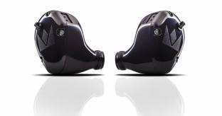 Noble 6 In-Ear Earphone Review