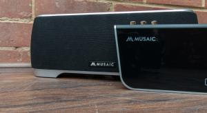 Musaic MP5 and MPL HiFi System Review
