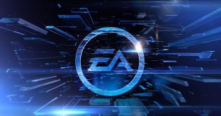E3 2014: EA Press Conference Reaction