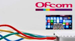 Ofcom moves to protect PSB from streaming challenge