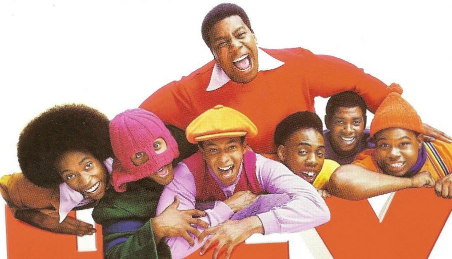 Fat Albert DVD Review