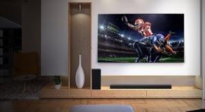 LG confirms 2019 TV rollout