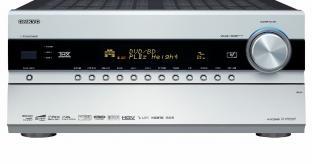 Onkyo TX-NR5007 AV Receiver Review