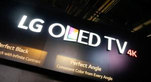VIDEO: LG Premium Ultra HD 4K OLED G6 and E6 TV Technical Discussion