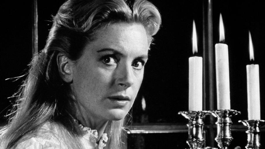 The Innocents DVD Review