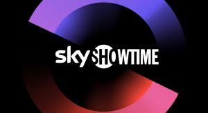 SkyShowtime streaming service coming to Europe in 2022