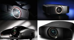 The Ultimate Projector Buying Guide