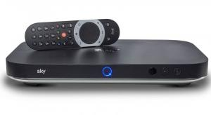 Is your Sky Q box flickering with Ultra HD content?