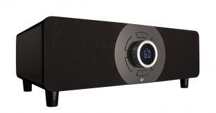 KitSound Boom Evolution Bluetooth Speaker Review
