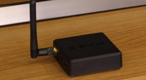 Wetek Hub Android TV Media Player Review