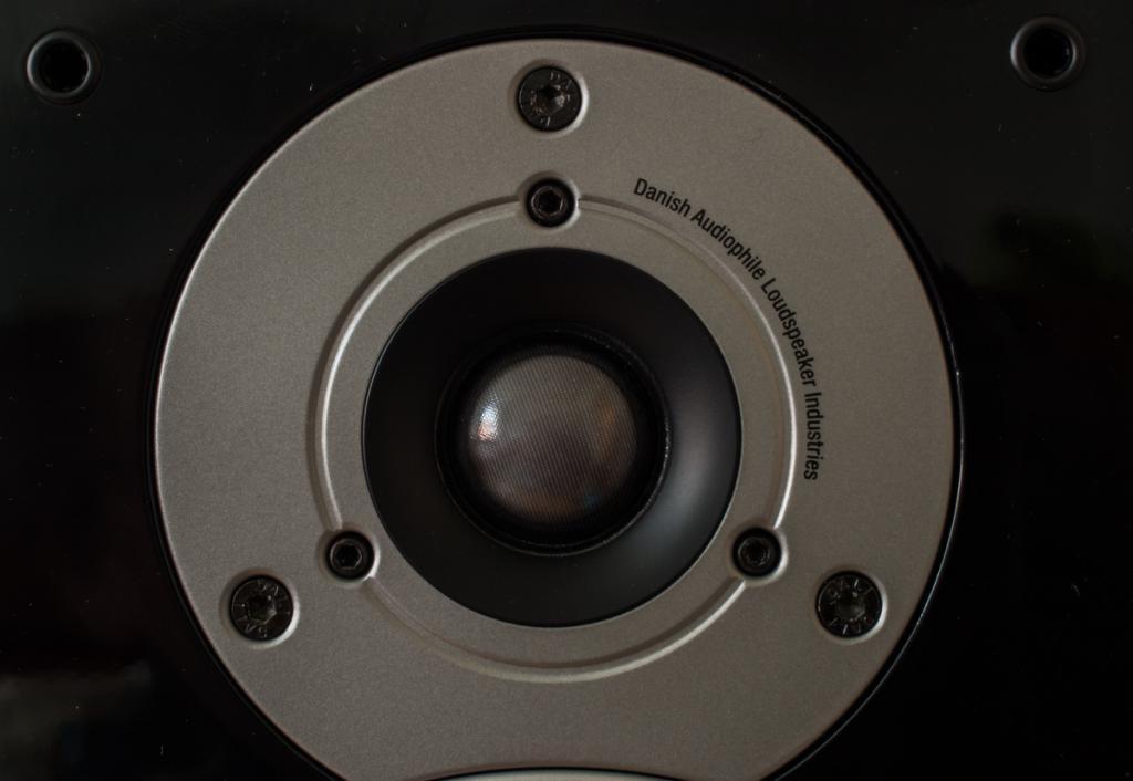 Dali Zensor 5.1 Package Speaker Review