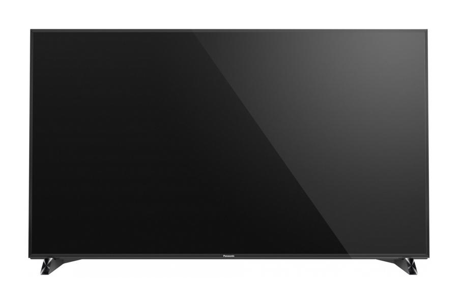 Panasonic TX-65DX902B LED LCD TV Review