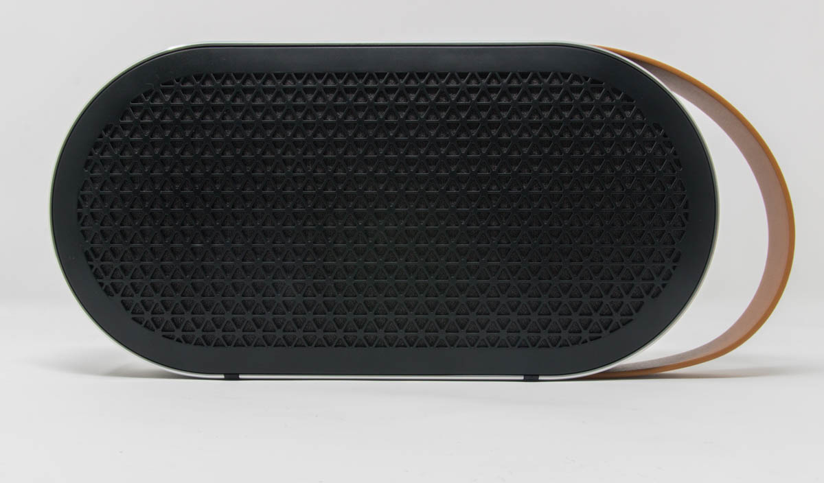 DALI Katch Hi-Fi Speaker Review