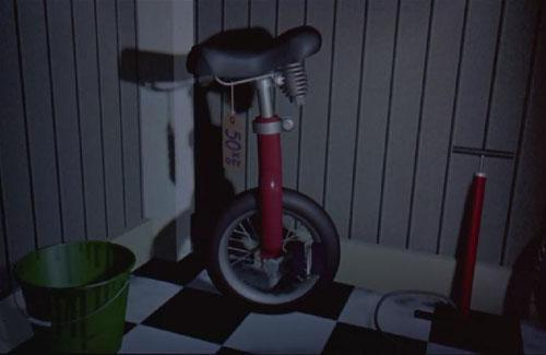 Masterpieces In Miniature A History Of Pixar Shorts