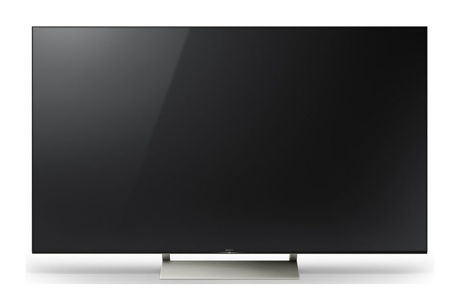 Sony KD-55XE9305 LED LCD TV Review
