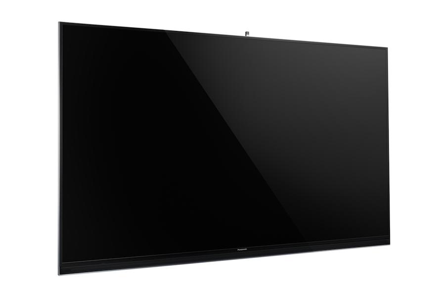 Panasonic TX-55AX902 LED LCD TV Review