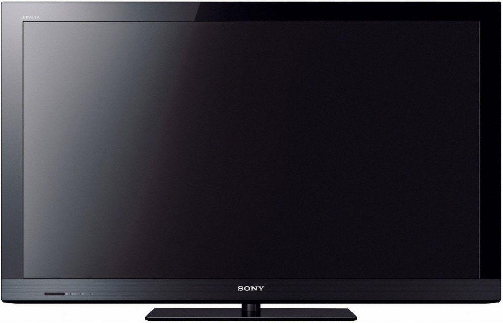 sony bravia cx523 kdl 32cx523 lcd tv review avforums rh avforums com Sony BRAVIA LCD TV Sony BRAVIA 40 Inch