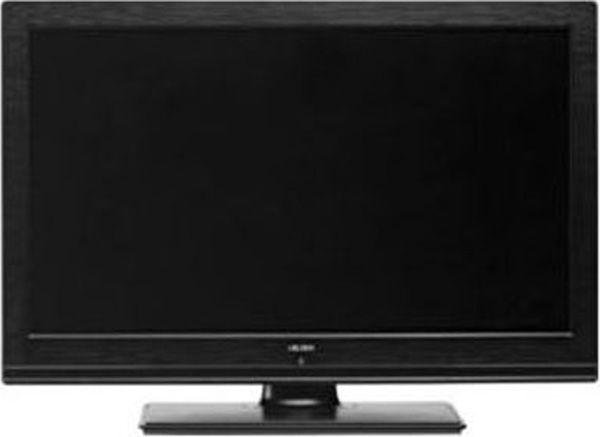 bush led22982dvdfhd led lcd dvd combi tv review avforums. Black Bedroom Furniture Sets. Home Design Ideas