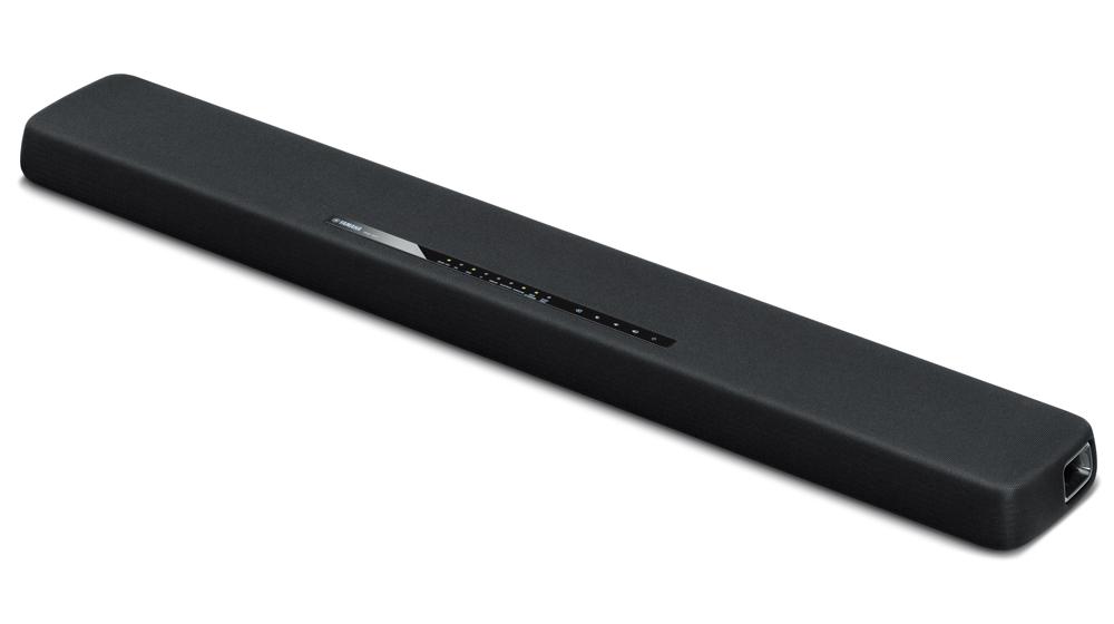 Yamaha YAS-107 Soundbar Review