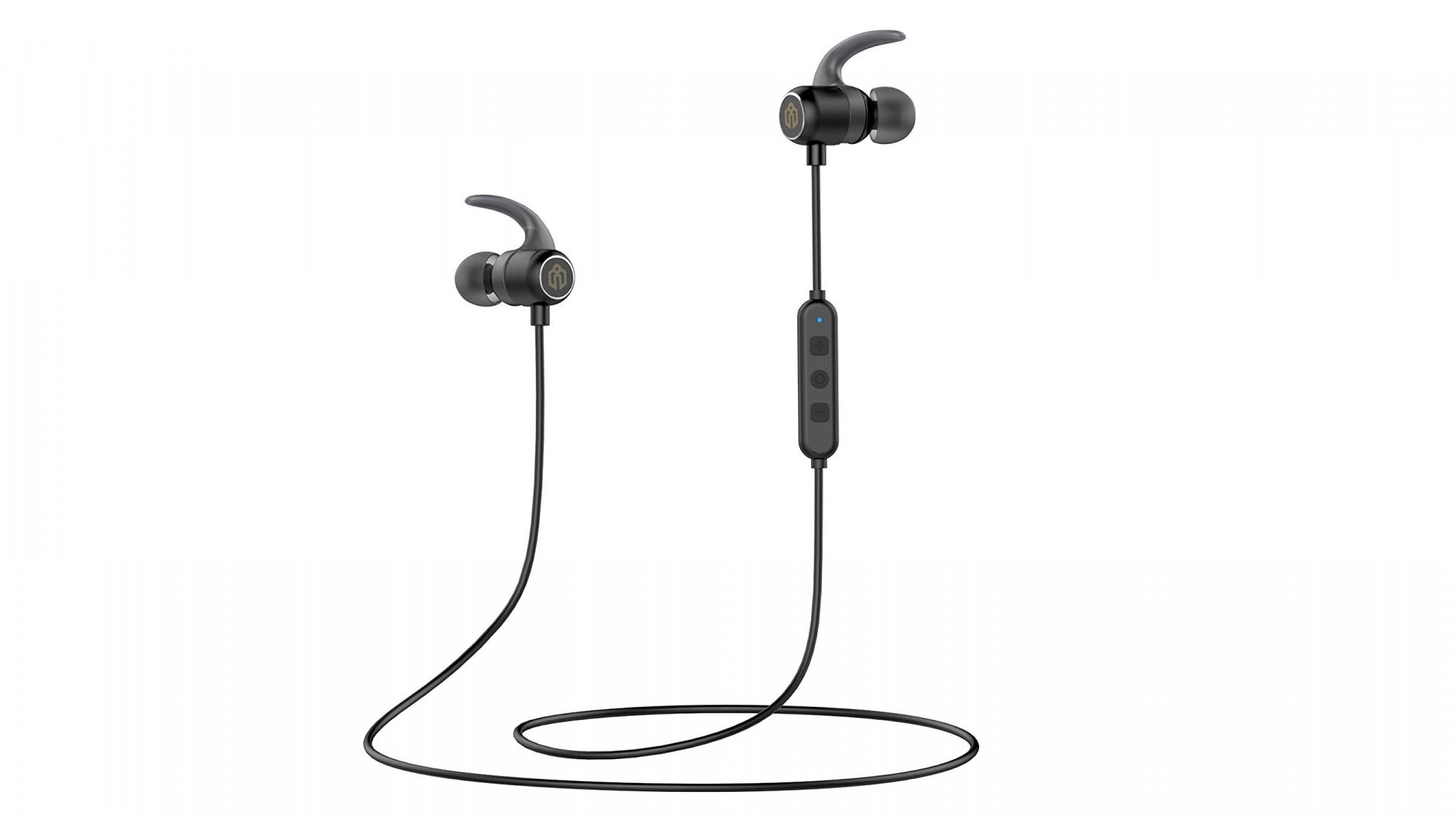 Iclever Xfree Mini Bluetooth Headphones Review in addition Steel Sliding Gate as well 1x8yv 05 Nissan Altima Dealer Says Short Harness moreover Core Reader furthermore Utility Asset Manager. on access control devices