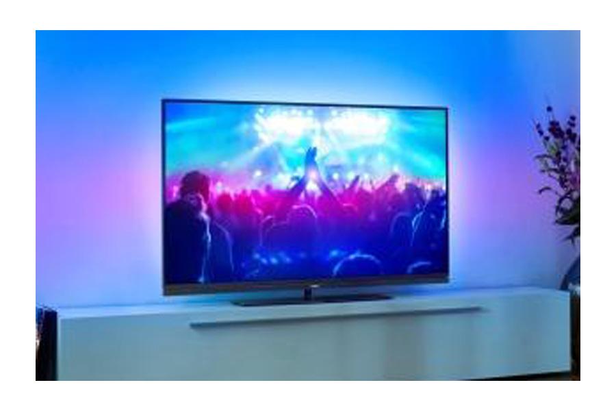 philips 55pus7181 ultra hd 4k hdr tv avforums. Black Bedroom Furniture Sets. Home Design Ideas