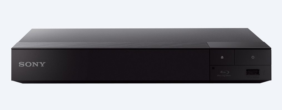 sony bdp s6700 blu ray player review avforums. Black Bedroom Furniture Sets. Home Design Ideas