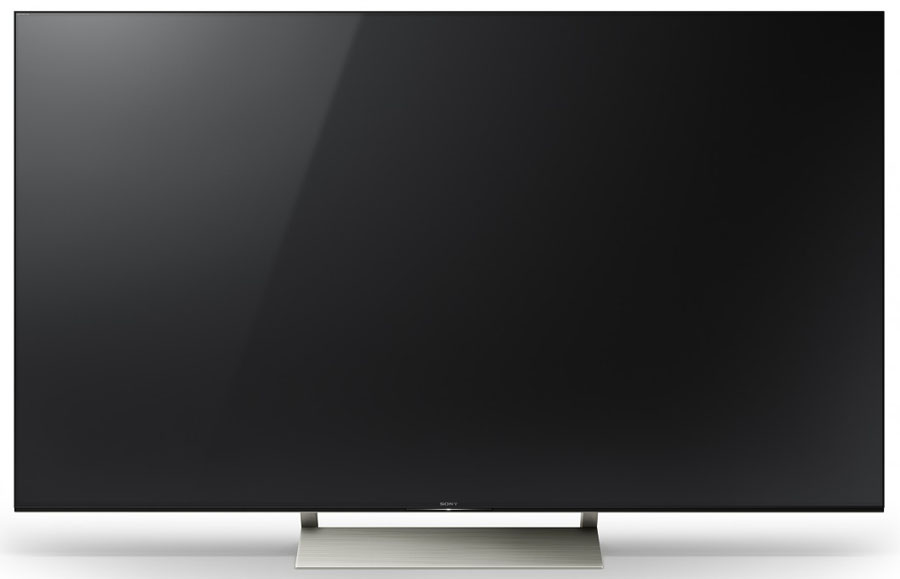 Sony KD-65XE9305 LED LCD TV Review