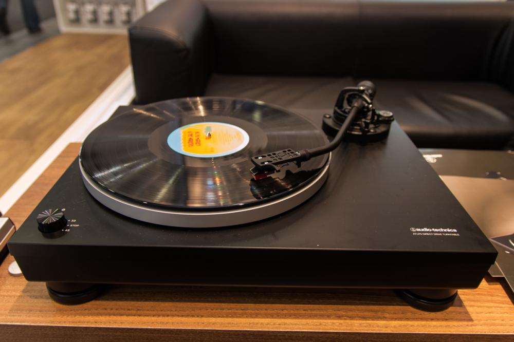 Audio Technica At Lp5 Page 3 Vinyl Me Please Forum