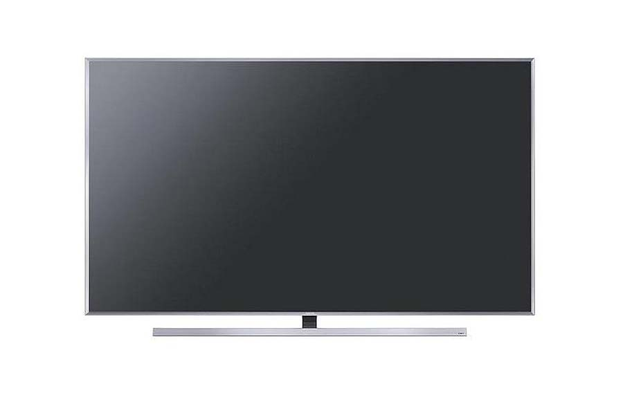 Samsung UE65JU7000 LED LCD TV Review