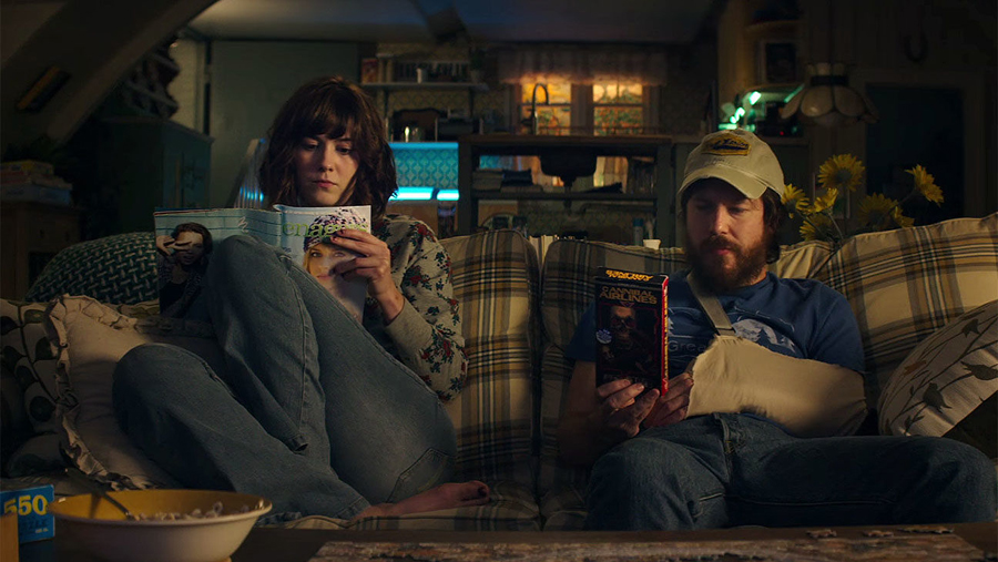10 Cloverfield Lane Movie Review