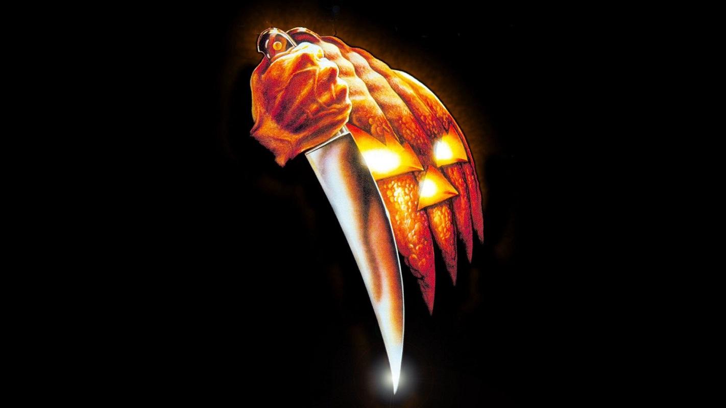 Halloween UHD Blu-ray Review