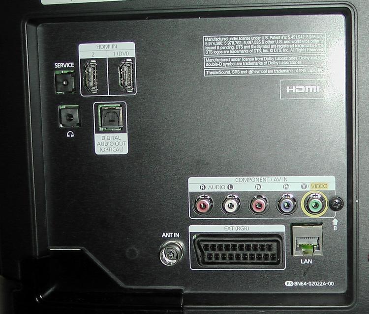Rca 40 Inch Led Tv Manual