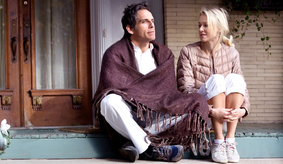 While We're Young Blu-ray Review