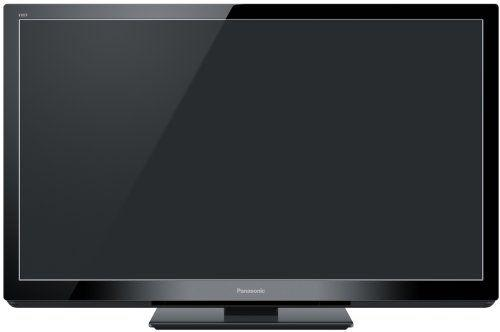 panasonic plasma tv 50 inch. panasonic plasma tv 50 inch i