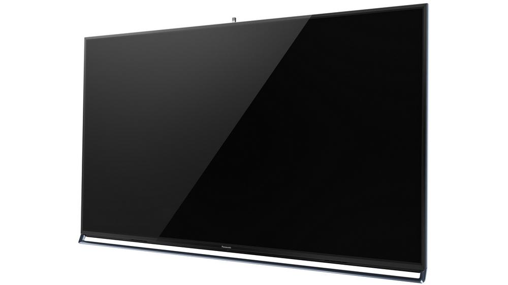 Panasonic TX-50AX802B (AX802) Ultra HD 4K TV Review