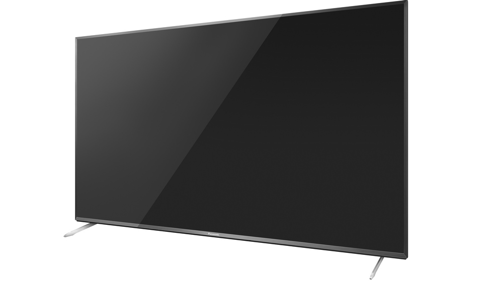 Panasonic TX-50CX700B LED LCD TV Review