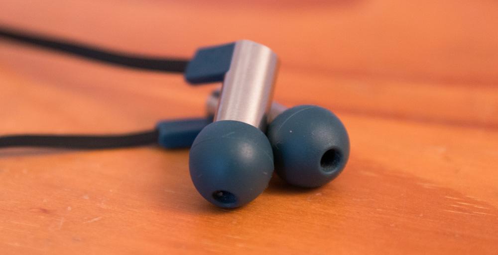 Final Audio Design Heaven II Earphones Review