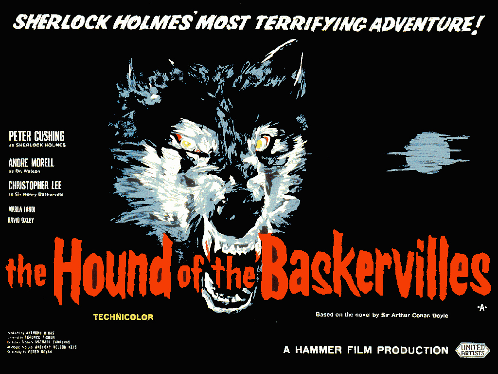 the hound of the baskervilles essay click the character infographic to open technology center acircmiddot the hound of the baskervilles