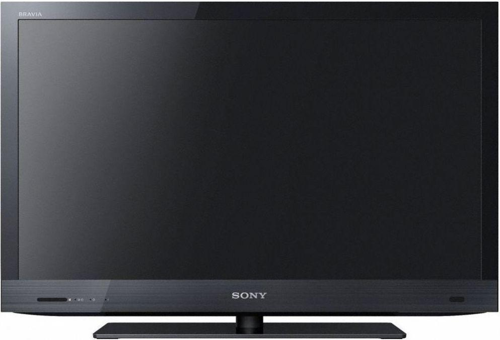 how to find tv code for sony bravia